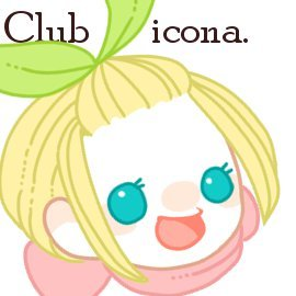 icona_icom.jpg